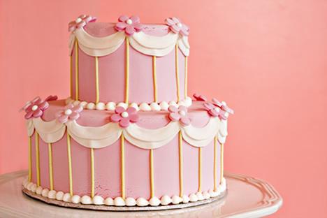 Hochzeitstorte Leckere Torten Kuchen Und Rezepte Fur Hochzeit Und
